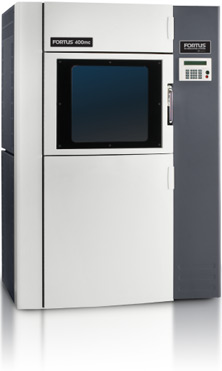 Fortus 400mc 3D Systems